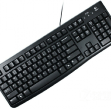 Teclado-PC---Logitech-K120--USB--ultrafino--color-negro