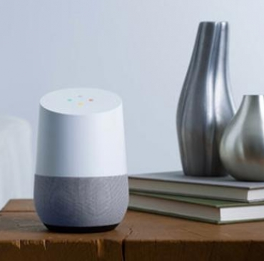 google home-kqaF--620x349@abc