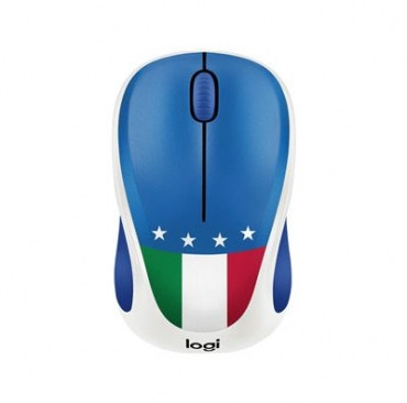 Mouse-Raton-Logitech-M238-Optico-Wirele-Italia