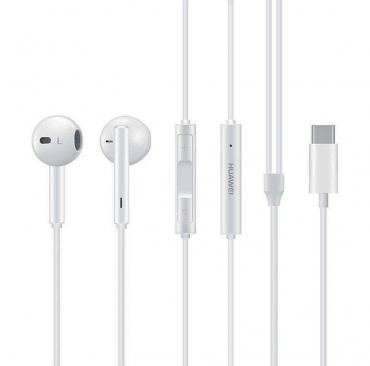 auriculares-35-mm-universal-original-huawei-tipo-c-con-blister (1)