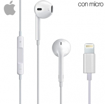 auriculares-apple-lightning-original-iphone-7-7-plus-8-x-sin-blister (1)