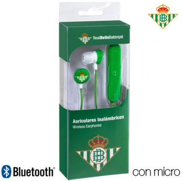 auriculares-stereo-bluetooth-deportivos-universal-licencia-futbol-real-betis