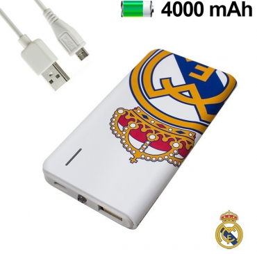 bateria-externa-micro-usb-power-bank-4000-mah-licencia-futbol-real-madrid-cf (1)