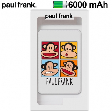 bateria-externa-micro-usb-power-bank-6000-mah-licencia-paul-frank