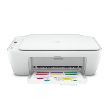 hp-deskjet-2720-multifuncion-wifi__1_