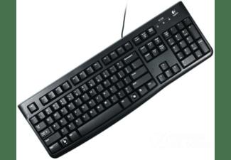 Teclado-PC---Logitech-K120--USB--ultrafino--color-negro
