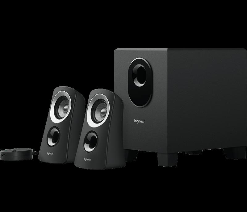 z313-computer-speaker-system