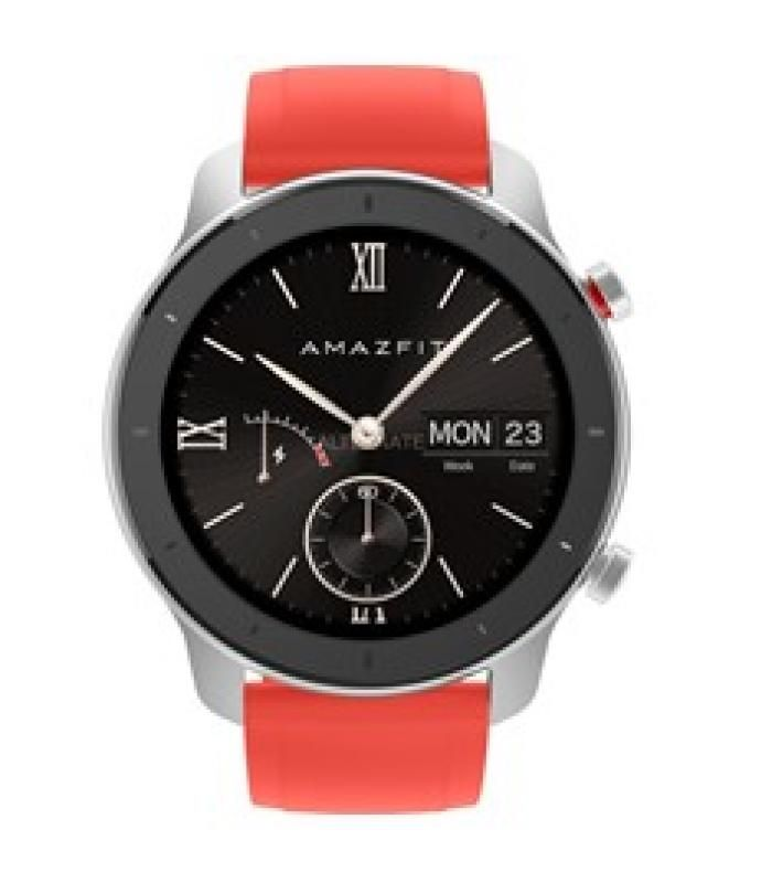 smartwatch-xiaomi-amazfit-gtr-a1910-42mm-coral-red
