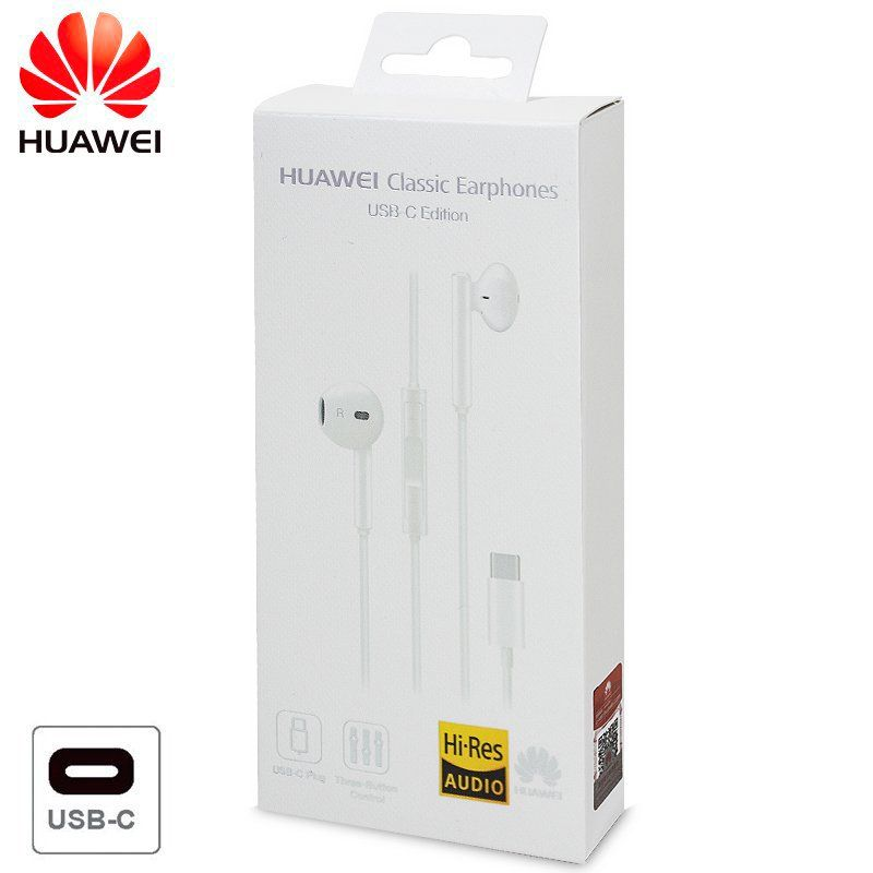 auriculares-35-mm-universal-original-huawei-tipo-c-con-blister