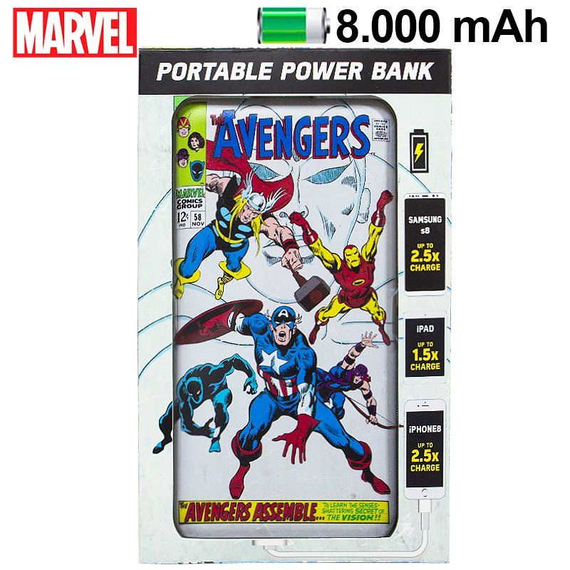 bateria-externa-micro-usb-power-bank-8000-mah-universal-licencia-marvel-avengers
