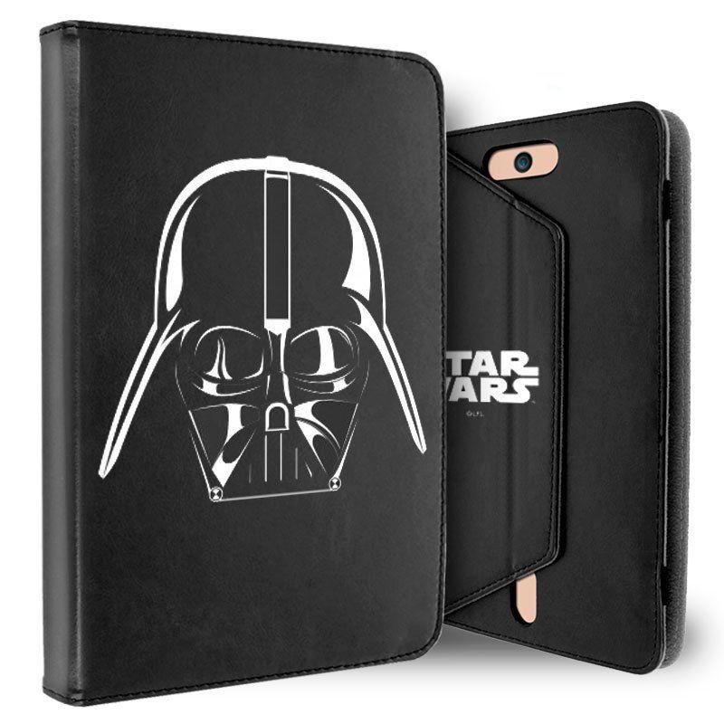 funda-ebook-tablet-10-pulgadas-universal-licencia-star-wars-darth-vader