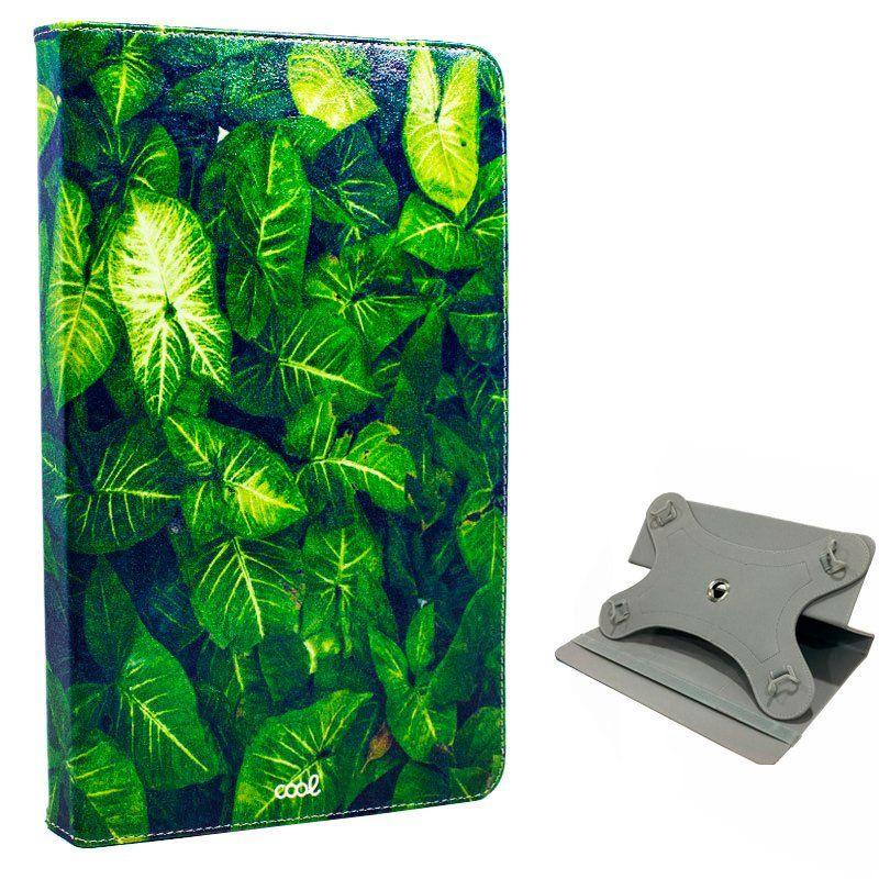 funda-ebook-tablet-97-10-pulg-polipiel-hojas-giratoria-panoramica