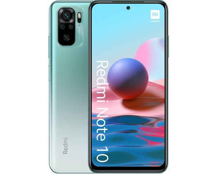 32041_smartphone_redmi_note_10__4+128gb__lake_green_xiaom__5_