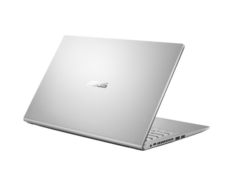asus_90nb0ty2-m07050_int_12