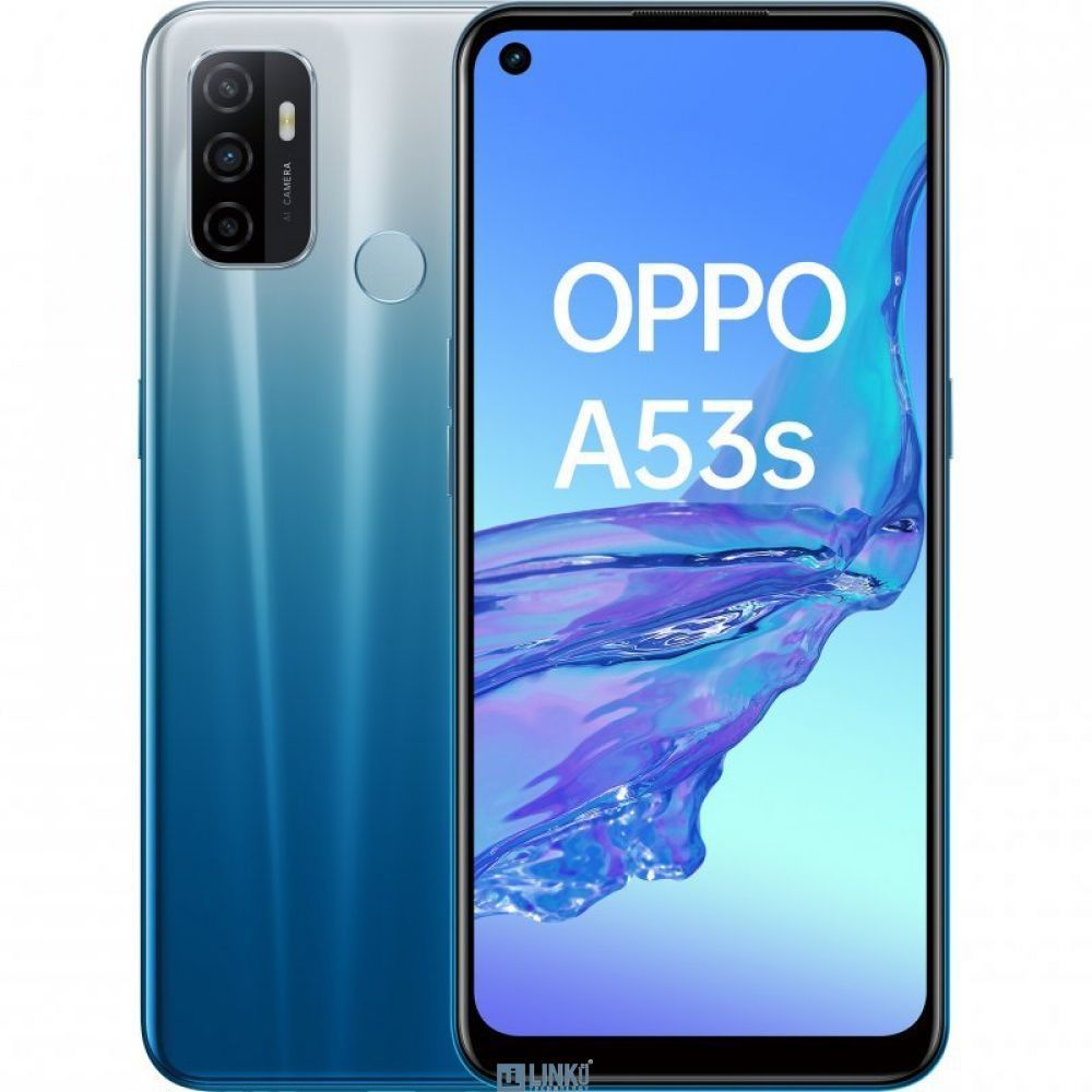 oppo-a53s-650-4gb128gb-138mp-ds-blue